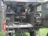 schmie-b-055