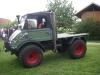 schmie-b-056
