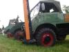 schmie-b-061