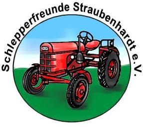 straubenhardt